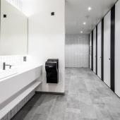 Building_5_toilets.jpg