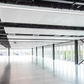 Building_5_interior_floorplate_ceiling.jpg