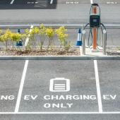 Building_5_EV_charging_points.jpg