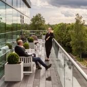 Roof_terrace.jpg