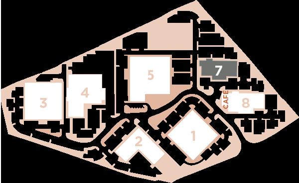 Building 7
