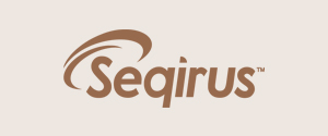 Seqirus